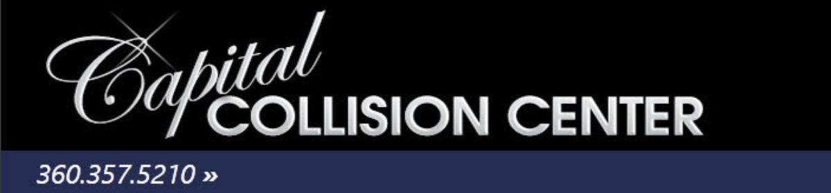 Capital Collision Center Blog